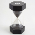 30 minute sand timer,special needs timer,cheap special needs sand timer,sand timer,special needs sand timers,autism sand timers